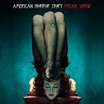 Gods and monsters (single from American Horror Story)