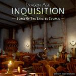 Dragon Age Inquisition: Songs of the Exalted Council