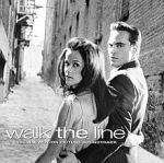 Walk the Line: Original motion picture soundtrack