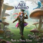 Alice in Wonderland (Original soundtrack)