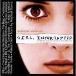 Girl, interrupted: original motion picture soundtr