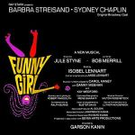 Funny girl (original Broadway cast recording)