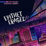 Epithet Erased Season 1 OST