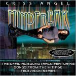 Criss Angel mindfreak soundtrack