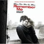 Remember me (original motion picture soundtrack)