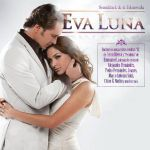 Eva Luna (soundtrack)