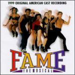 Fame (the musical)