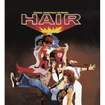 Hair (original soundtrack)
