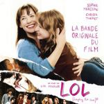 LOL (Laughing Out Loud) (La bande original du film)
