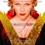 Vanity Fair (original motion picture soundtrack)