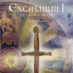 Excalibur I, the Legend of the Celts