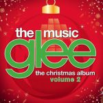 The Christmas album (volume 2)