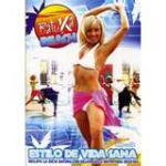 Batuka beach (DVD)
