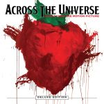 Across the Universe (music from the motion picture) disc 1