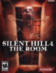 Silent Hill 4 — The Room