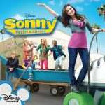 Sonny with a chance (soundtrack)