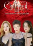 The charmed. Season 6