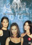 The charmed. Season 3