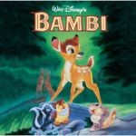 Bambi (soundtrack)