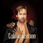 Californication. Season 5