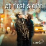 At first sight (soundtrack)