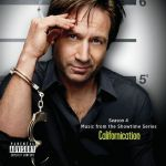 Californication. Season 4