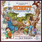 The Hobbit: the complete original soundtrack