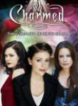 The Charmed. Season 7