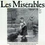 Les Misérables (original French concept album)