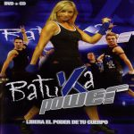 Batuka Power