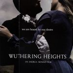 Wuthering Heights soundtrack