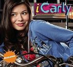 iCarly (soundtrack)