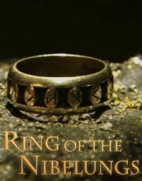 Ring of the Nibelungs